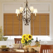 �������������� wooden Blinds baswood