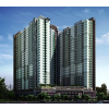 the trust residentce condo pinklao